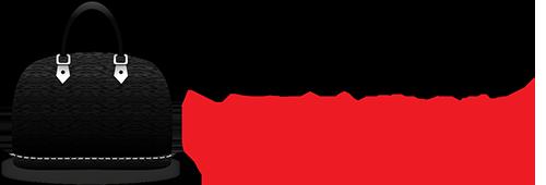 Theme Wordpress bán Túi xách Nam Nữ